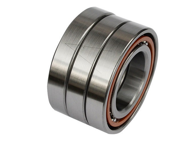 NTN 2TS3-6206ZZC3/LX17Q47  Single Row Ball Bearings