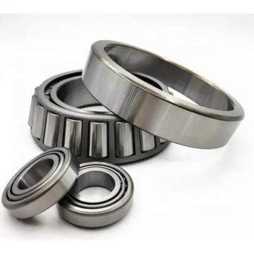 Single Row Taper/Tapered Roller Bearing 33012 33112 30212 32212 33212 T2ee 060 T7FC 060 31312 30312 32312 B 32312 395/394 a 39585/39520