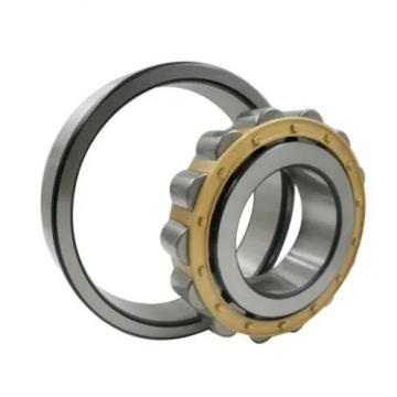 NSK 6872M  Single Row Ball Bearings