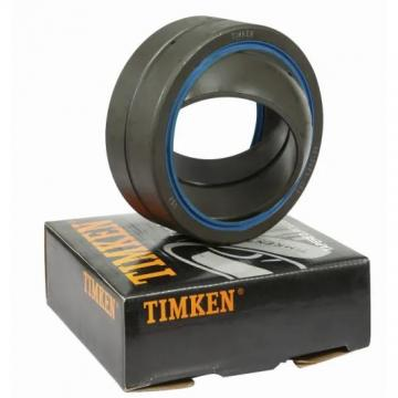 TIMKEN EE130902-90095  Tapered Roller Bearing Assemblies