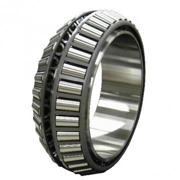 INA 05X01  Thrust Ball Bearing