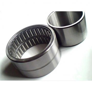 AURORA SIB-7  Plain Bearings
