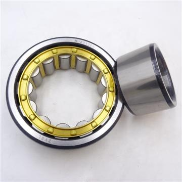 IKO POSB8  Spherical Plain Bearings - Rod Ends