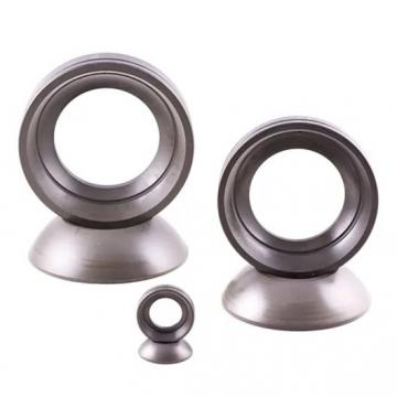AURORA MG-10T  Spherical Plain Bearings - Rod Ends