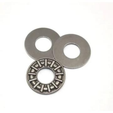 IKO PHSB8  Spherical Plain Bearings - Rod Ends