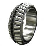 FAG 23068-K-MB-C4  Spherical Roller Bearings