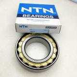 2.953 Inch | 75 Millimeter x 4.528 Inch | 115 Millimeter x 2.126 Inch | 54 Millimeter  INA SL045015-PP-C5  Cylindrical Roller Bearings