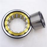 FAG 7200-B-TVP-UO  Angular Contact Ball Bearings